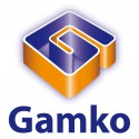 Spare parts GAMKO for commercial and industrial refrigeration