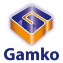 Pièces détachées GAMKO de froid commercial et industriel