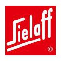 Pièces détachées SIELAFF distribution automatique