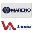 Spare parts MARENO for washing & taps