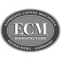 Spare parts for ECM coffee machines