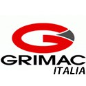 Spare parts for GRIMAC coffee machines