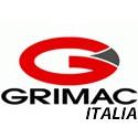 Pièces détachées GRIMAC machines à café