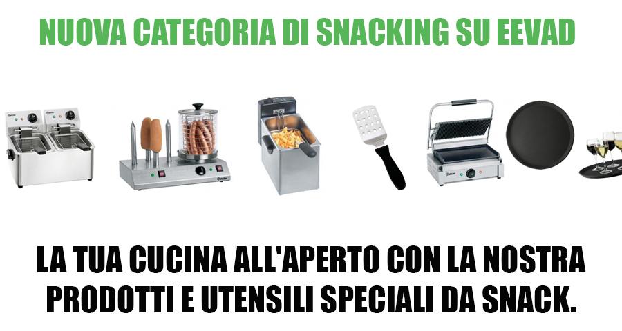 ban_snacking.jpg