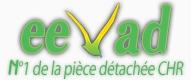 EEVAD - SAS Lefort