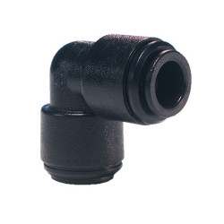 EQUERRE EGALE 10 MM