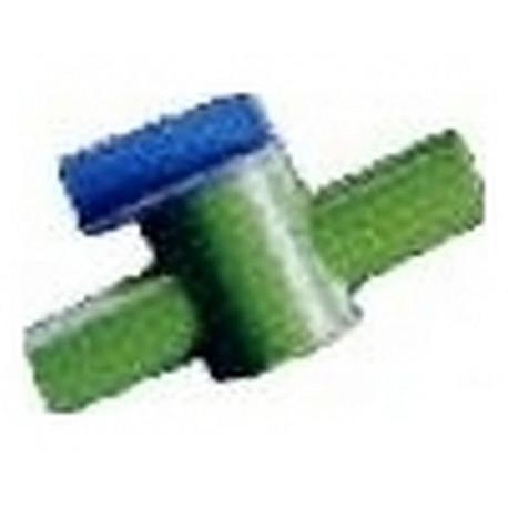 IQN6633-ROBINET í10