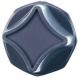 TIQ77334-MANETTE POINT DE REPERE ORIGIN