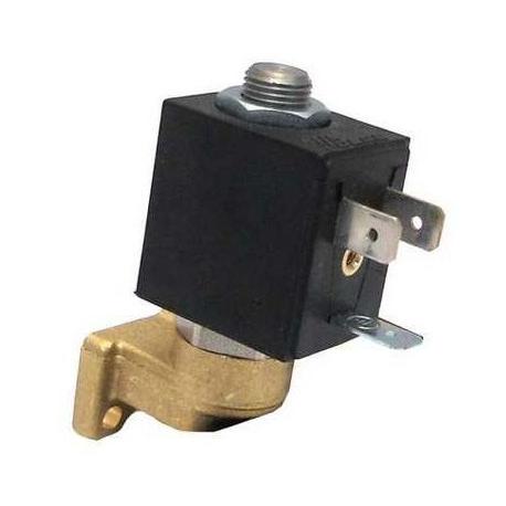 IQ600-ELECTROVANNE 2V OLAB 220V