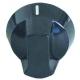 TIQ77455-MANETTE POINT DE REPERE D50MM