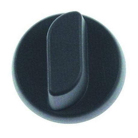 TIQ77450-MANETTE POINT DE REPERE D50MM