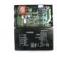 NFQ63524-CENTRALE 1/3G GIEMME