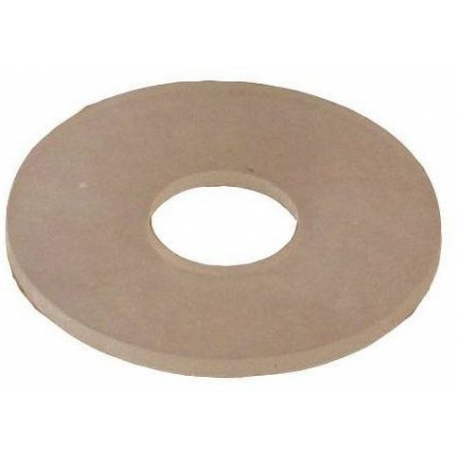 NAVQ8525-JOINT SILICONE TUBE 10/15L