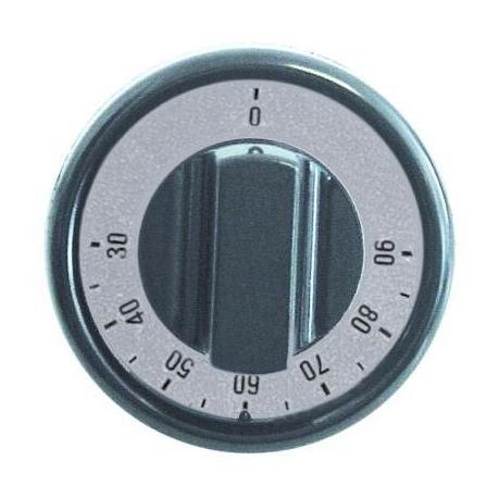 TIQ77404-MANETTE 30ø-90øC