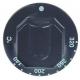 TIQ77417-MANETTE 140ø-320øC D70MM