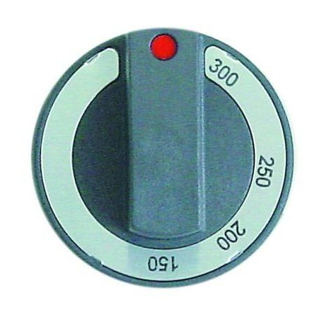 TIQ77412-MANETTE 150ø-300øC
