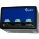 NQ987-BOITIER ELECTRONIQUE 3GROUPES DOS ORIGINE AURORA