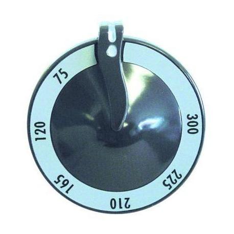 TIQ77428-MANETTE 75ø-300øC