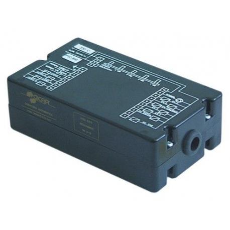 ORQ950-CENTRALE 3GR ORIGINE