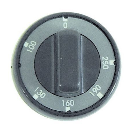 TIQ78557-MANETTE 100ø-250øC