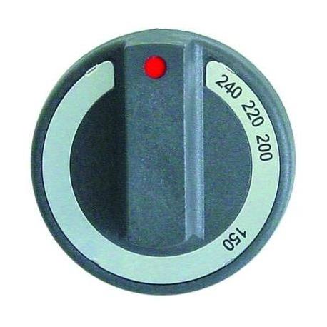 TIQ78550-MANETTE 150ø-240øC