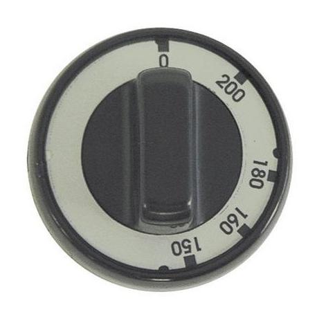 TIQ78551-MANETTE 150ø-200øC