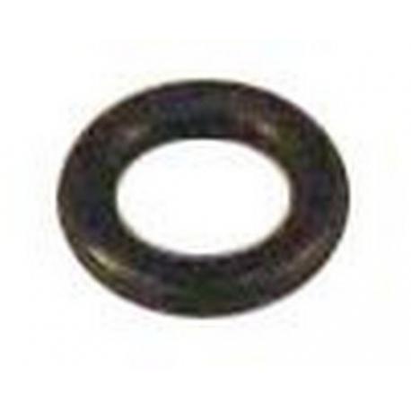 ORQ453-JOINT TORIQUE 2.62X7.59 PB