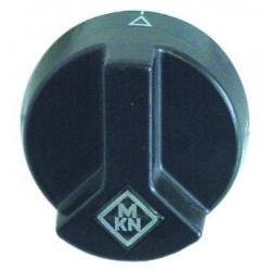 MANETTE 100ø-185øC D53MM