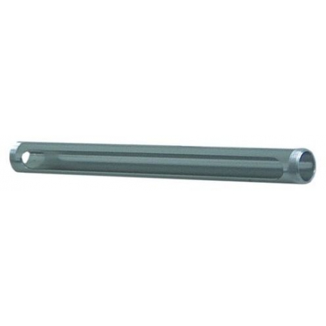 TIQ66492-PROTECTION TUBE VHG20 ORIGINE BRAVILOR