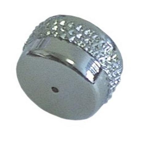 TIQ66494-BOUCHON TUBE NIVEAU ORIGINE