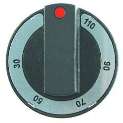 MANETTE 30ø-110øC D65MM