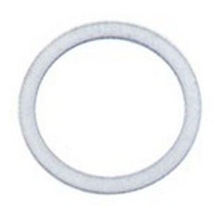 OQ77-JOINT PLAT TEFLON 35X30X2
