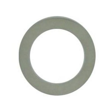 OQ181-JOINT DE DOUCHETTE PASTILLE
