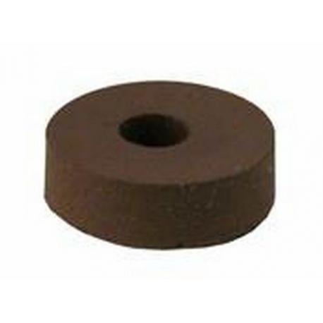 OQ257-JOINT PLAT VITON 4X13X4 300°C