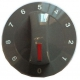 TIQ78543-MANETTE DOSEUR D'ENERGIE 1- 8