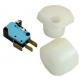OQ367-KIT COMPLET SWITCH+CAMME+M/A