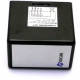 PNQ976-CENTRALE ALIMENTATION ECO/UNO 40X2 DOS 230V ORIGINE CARIMALI