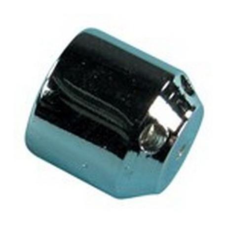 PQ14-EMBOUT INOX CIMBALI M10-12MM