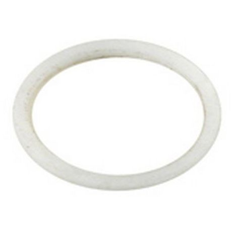 PQ606-JOINT TEFLON 25/21/1.5MM