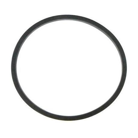 PQ379-JOINT EXTERIEUR DE CLOCHE PLAT ORIGINE CIMBALI