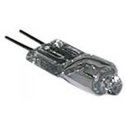 LAMPE HALOGENE G4 12V 35W