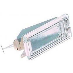 LAMPE COMPLETE ORIGINE GIORIK
