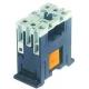 TIQ78764-PROTECTION 1NC/1NO 240V