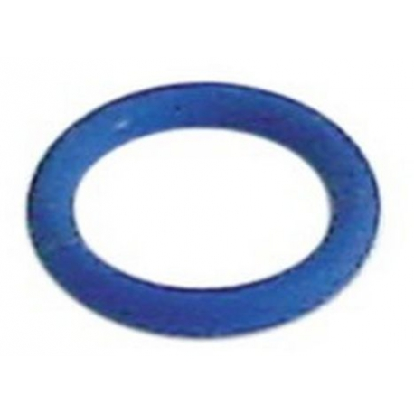 TIQ78859-JOINT TUBE