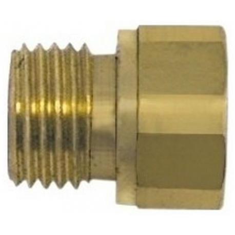 IQ6733-ELECTROVANNE 3V 24V AC ORIGINE CIMBALI