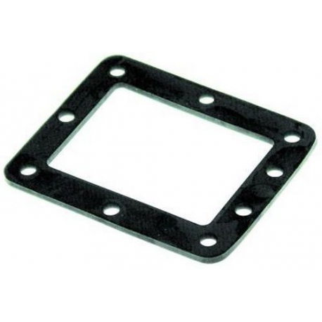 TIQ78865-JOINT RESISTANCE 101X122MM