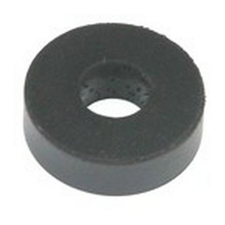 PBQ680-JOINT CAOUTCHOUC PLAT