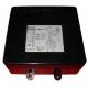 PBQ713-CENTRALE 3GRCTZ 230V ORIGINE
