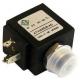 PBQ154-ELECTROVANNE 2VOIES ODE 220V ORIGINE CONTI