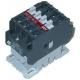 PBQ950347-CONTACTEUR 220V ABB NV MODELE CONTACT AUXILIAIRE:C